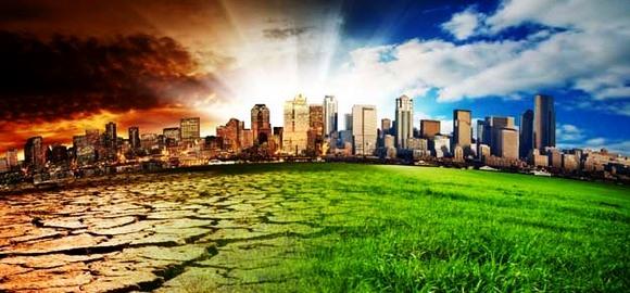 پاورپوینت شناخت عناصر اقلیمی