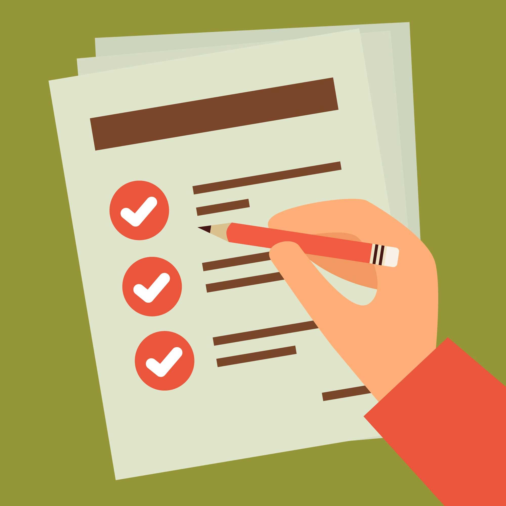 نمونه سوالات حقوق جزای اختصاصی 2