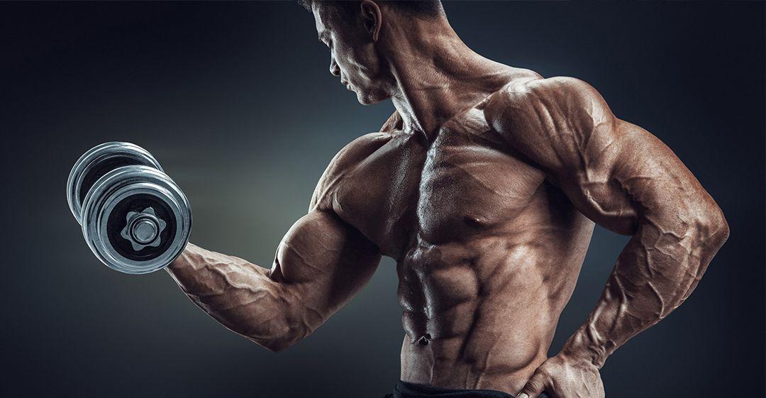 پاورپوینت سازگاری های عصبی و عضلانی با تمرینات قدرتی
