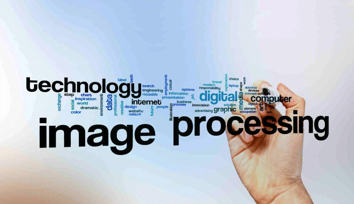 پاورپوینت تحقیق و بررسی کاربرد های پردازش تصویر