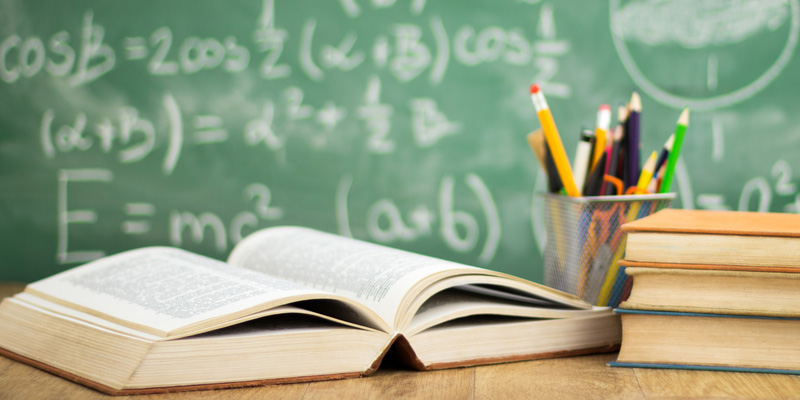 پاورپوینت مقدمات مدیریت آموزشی