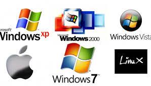 پاورپوینت سیستم عامل Operating system