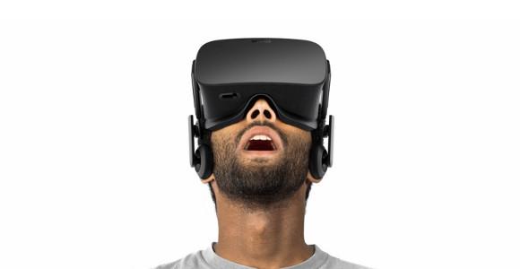 پاورپوینت زبان مدلسازی حقیقت مجازی VRML
