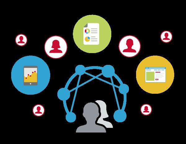 پاورپوینت سیستم های اطلاعات مدیریت 1