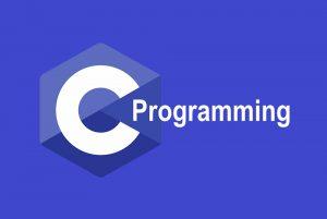 پاورپوینت ساختمان داده ها به زبان C