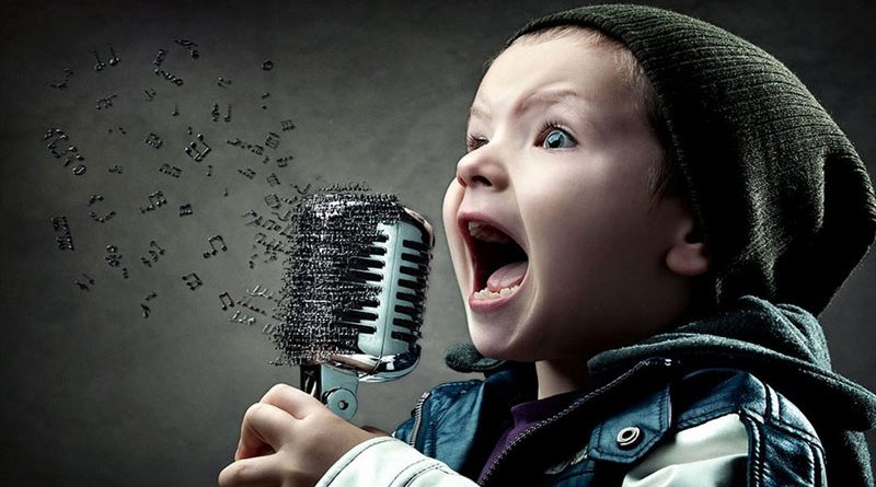 پاورپوینت فشرده سازی صوت