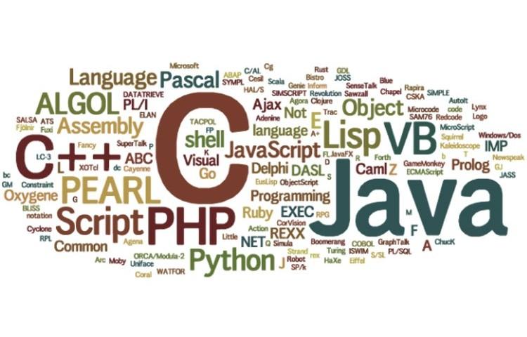 پاورپوینت طراحی و پیاده سازی زبانهای برنامه سازی