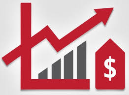 پاورپوینت تعریف حسابداری از استهلاک چیست؟