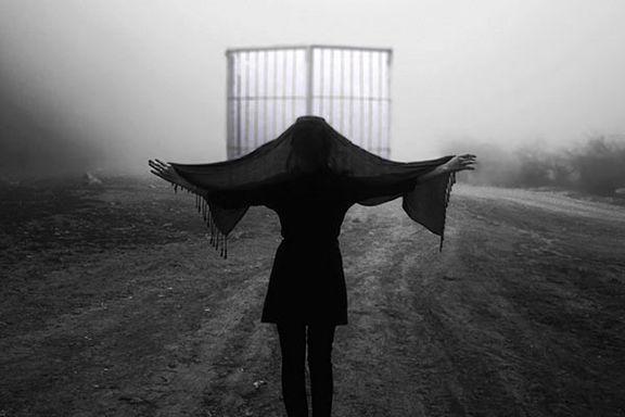 تحقیق آسیب شناسی اجتماعی زنان (فرار دختران از خانه)