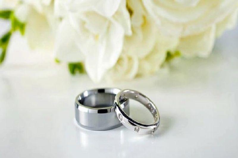تحقیق عوامل ازدواج موفق