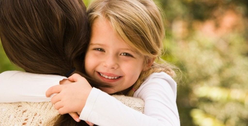 تحقیق عواطف در کودکان