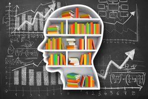 تحقیق مهارتهای یادگیری