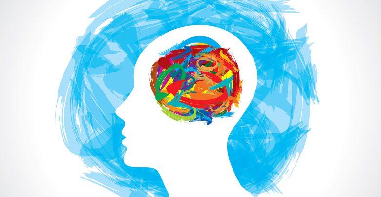 تحقیق بهداشت روان (سلامت روان)