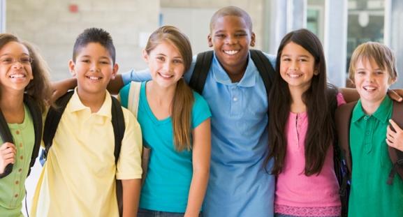 تحقیق بلوغ جنسی و آموزش مسائل جنسی به کودکان و نوجوانان