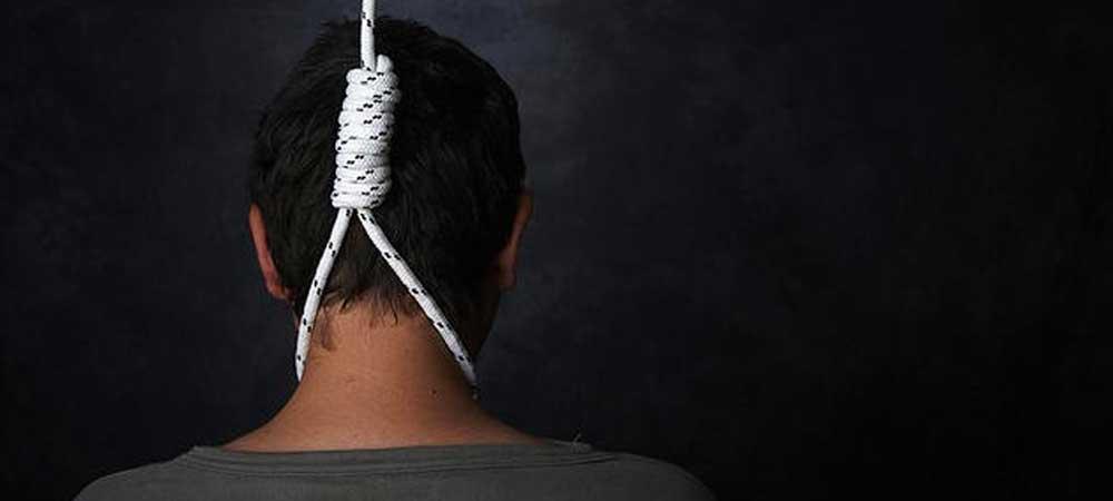تحقیق شیوه های مقابله با خودکشی