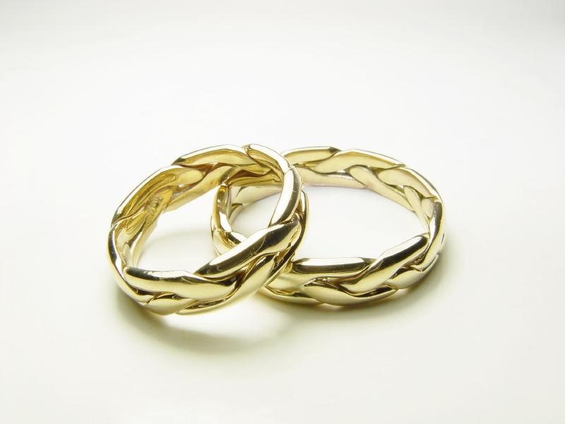 تحقیق اخلاق همسرداری