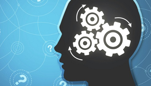 تحقیق روانشناسی سازمانی