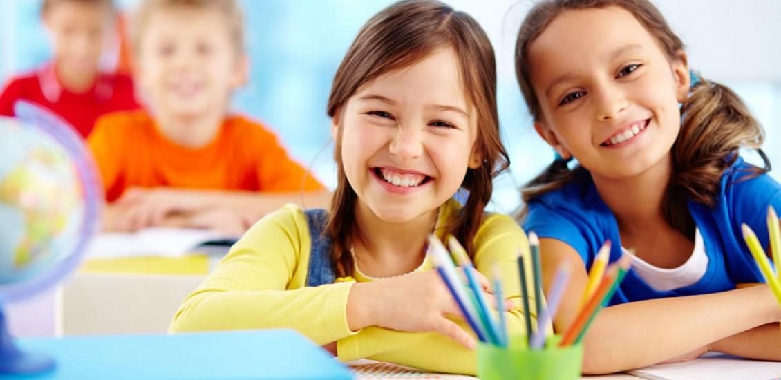 تحقیق روانشناسی کودک 1