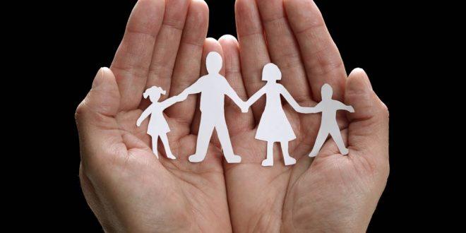 پروتکل خانواده درمانی