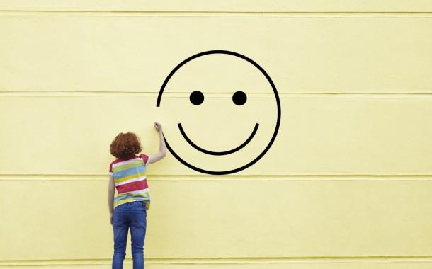 پروتکل روان درمانی مثبت نگر