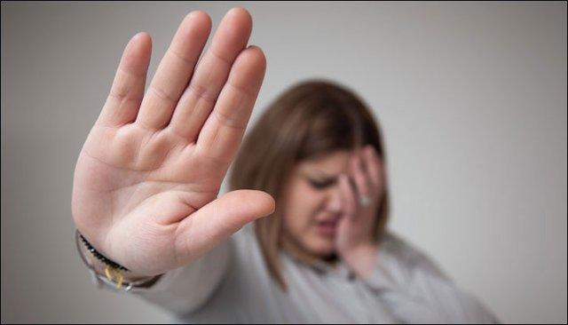 پروتکل درمانی برای حذف افکار و احساسات ناخوشایند