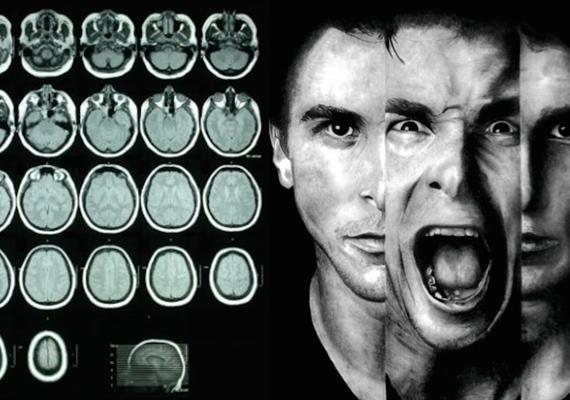 پاورپوینت اختلالات شخصیت