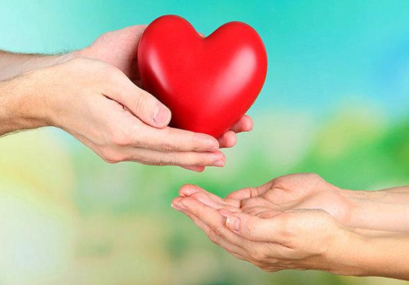 پاورپوینت کارگاه آموزشی شکست های عشقی وعاطفی