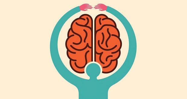 درمان های مبتنی بر حضور ذهن( به همراه راهنمای عملی درمان شناختی)