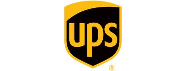 پاورپوینت تحلیل و بررسی USP