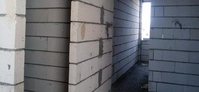 تحلیل و بررسی یک رگی کردن ساختمان
