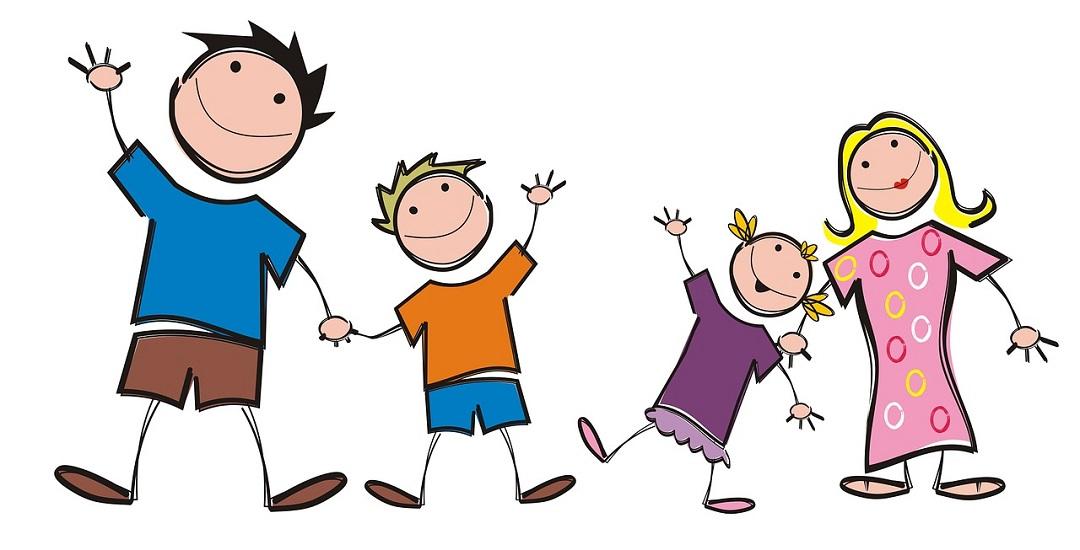 پاورپوینت آموزش مدیریت رفتاری والدین(برنامه فرزندپروری مثبت)