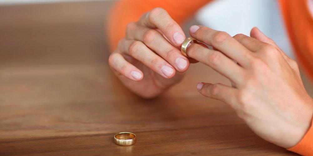 تحقیق اصول و فنون مشاوره طلاق و داوری در محاکم خانواده