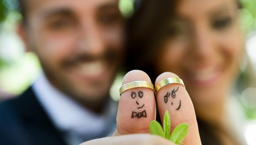 شناخت اختلالات شخصیتی قبل و بعد ازدواج