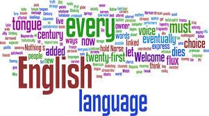 سوالات زبان انگلیسی تستی و خلاصه گرامر آزمون استخدامی آموزش و پرورش به همراه پاسخ