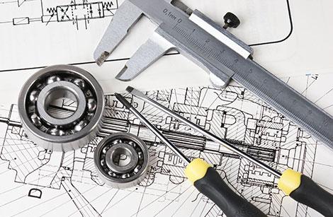 گزارش کارهای مکانیک سیالات