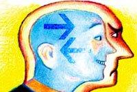 تحلیل و بررسی بین سلامت روانی افراد درونگرا با سلامت روانی افراد برونگرا