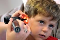 تحلیل و بررسی وزوز و اختلالات شنوایی
