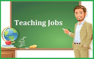 تحلیل و بررسی امکانات آموزشی و همکاری مدیر بر رضایت شغلی معلمان و نقش آن در پیشرفت تحصیلی دانش آموزان