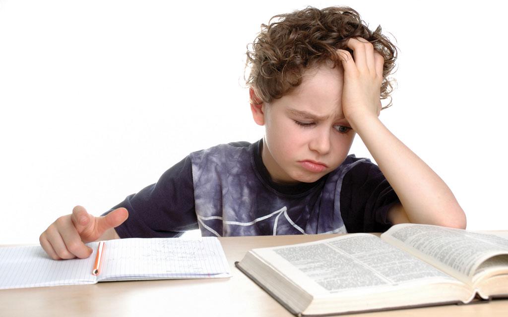 تحلیل و بررسی شناسایی شاخصهای پیشبینی کنندة اختلالات یادگیری در سنین قبل از ورود به مدرسه