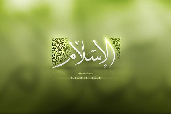تحلیل و بررسی دین اسلام