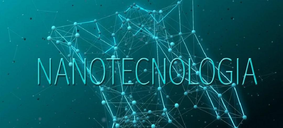 تحلیل و بررسی نانو تکنولوژی چیست؟