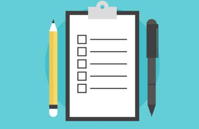 تحلیل و بررسی عملی بودن، اعتبار، روایی و نرمیابی پرسشنامه مدیریت زمان