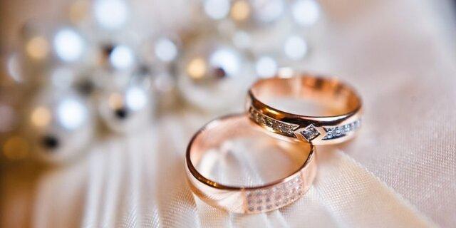 تحلیل و بررسی سلامت روان افراد ازدواج سنتی ، نیمه سنتی و مدرن