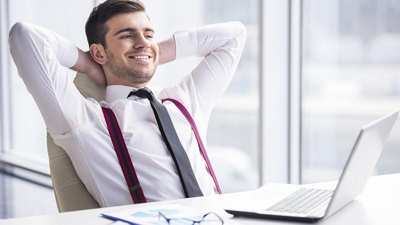 تحلیل و بررسی میزان تأثیر عوامل روابط انسانی بر رضایت شغلی کارکنان ستاد دانشگاه شهید بهشتی