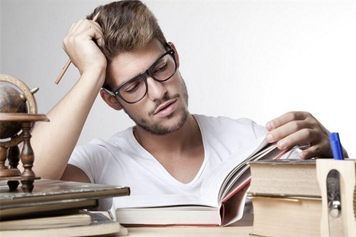 تحلیل و بررسی مقایسه میزان اضطراب در بین دانشجویان پسر و دختر دانشگاه های آزاد و سراسری