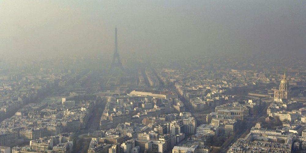 تحلیل و بررسی دستیابی و شناخت و طبقه بندی انواع آلودگیهای حاصل از فعالیتهای انسانی، صنایع، تاسیسات