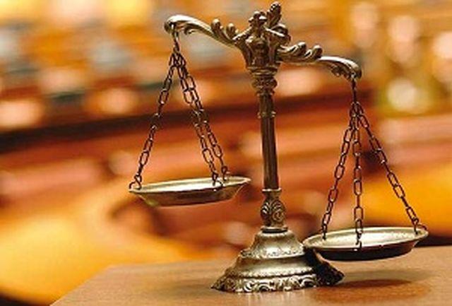 تحلیل و بررسی قتل نفس در حقوق