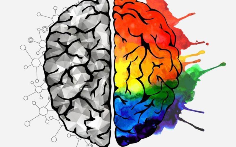 تحلیل و بررسی سلامت روان افرادی است که ازدواج سنتی ، نیمه سنتی و مدرن