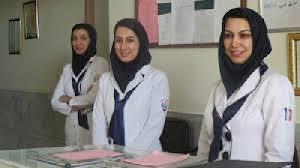 تحلیل و بررسی نیازهای آموزشی پرستاران ازدیدگاه پرستاران و مدیران بیمارستان پارسیان