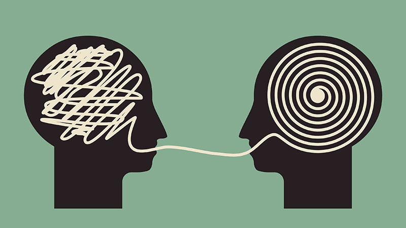 تحلیل و بررسی مشخص کردن وجود یا عدم وجود رابطه بین سبکهای تفکر و رویکردهای یادگیری با پیشرفت تحصیلی دانشآموزان